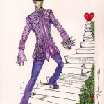 Prince-Purple-Sparkly