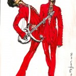 Prince-Red-Ruffle-Outift